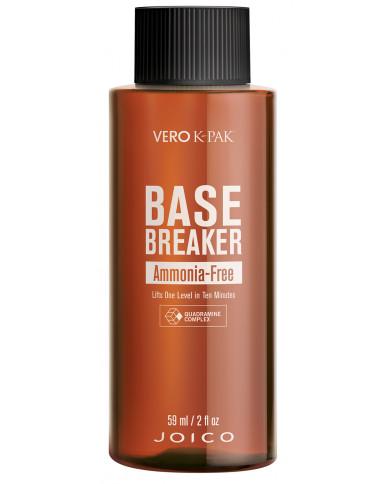 Joico Vero K-PAK Color Base Breeaker Original