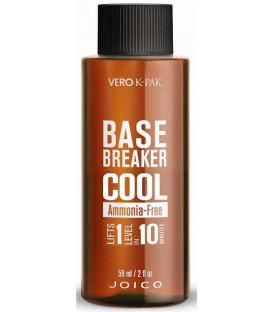 Joico Vero K-PAK Color Base Breeaker Cool