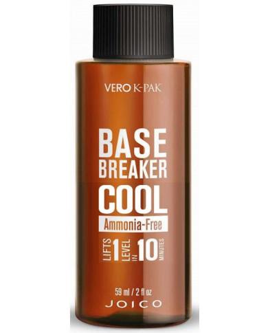 Joico Vero K-PAK Color Base Breeaker Cool