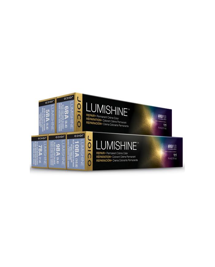 Joico Lumishine matu krāsa
