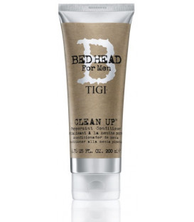 TIGI Bed Head For Men Clean Up Peppermint kondicionieris