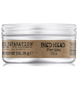 TIGI Bed Head Matte Separation vasks