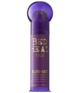 TIGI Bed Head Blow Out krēms