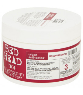 TIGI Bed Head Resurrection matu maska