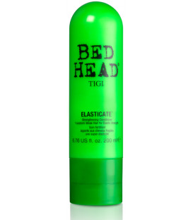 TIGI Bed Head Elasticate Strenghtening kondicionieris