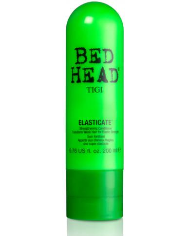 TIGI Bed Head Elasticate Strenghtening kondicionieris