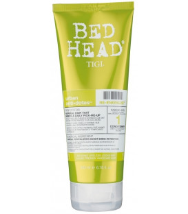 TIGI Bed Head Re-Energize kondicionieris