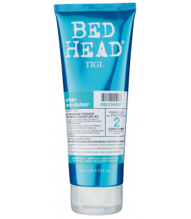 TIGI Bed Head Recovery kondicionieris