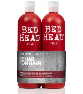 TIGI Bed Head Resurrection Tweens Duo