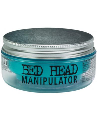 TIGI Bed Head Manipulator veidošanas krēms