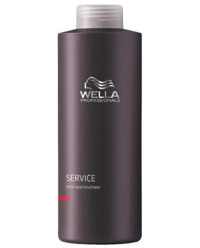 Wella Professionals Service maska pēc ilgviļņiem
