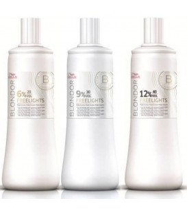 Wella Professionals Freelights oksidants