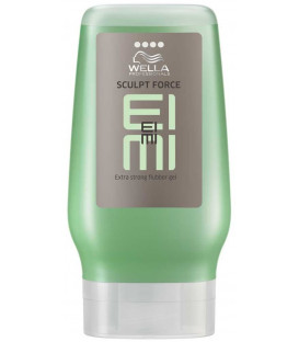 Wella Professionals EIMI Sculpt Force želeja (250ml)