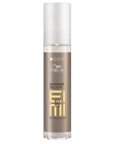 Wella Professionals EIMI Shimmer Delight sprejs
