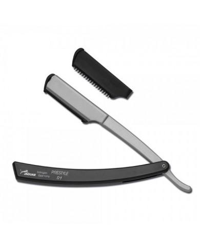 JAGUAR Prestyle R1 лезвия для бритвы