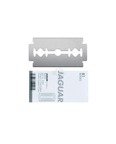 JAGUAR R1 razor blades