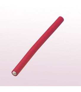 Flex rollers (12mm-red)