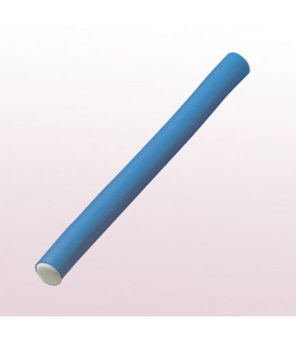 Flex rollers (14mm-blue)