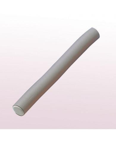 Flex rollers (19mm-grey)