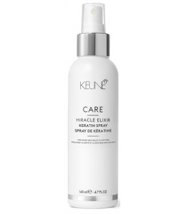 Keune CARE Miracle Elixir sprejs