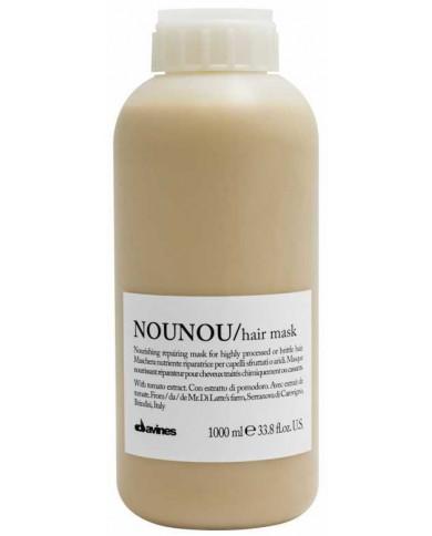 Davines Essential Haircare NOUNOU маска (1000мл)