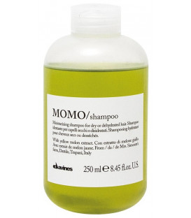 Davines Essential Haircare MOMO šampūns (250ml)