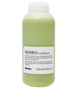 Davines Essential Haircare MOMO kondicionieris (1000ml)
