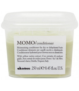 Davines Essential Haircare MOMO kondicionieris (250ml)