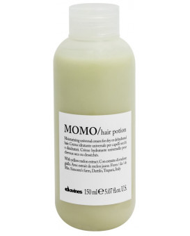 Davines Essential Haircare MOMO krēms matiem