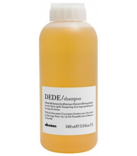 Davines Essential Haircare DEDE šampūns (1000ml)
