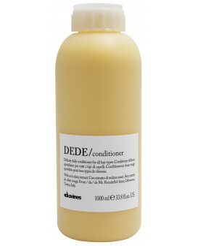 Davines Essential Haircare DEDE kondicionieris (1000ml)