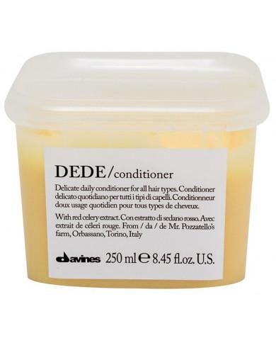 Davines Essential Haircare DEDE kondicionieris (250ml)