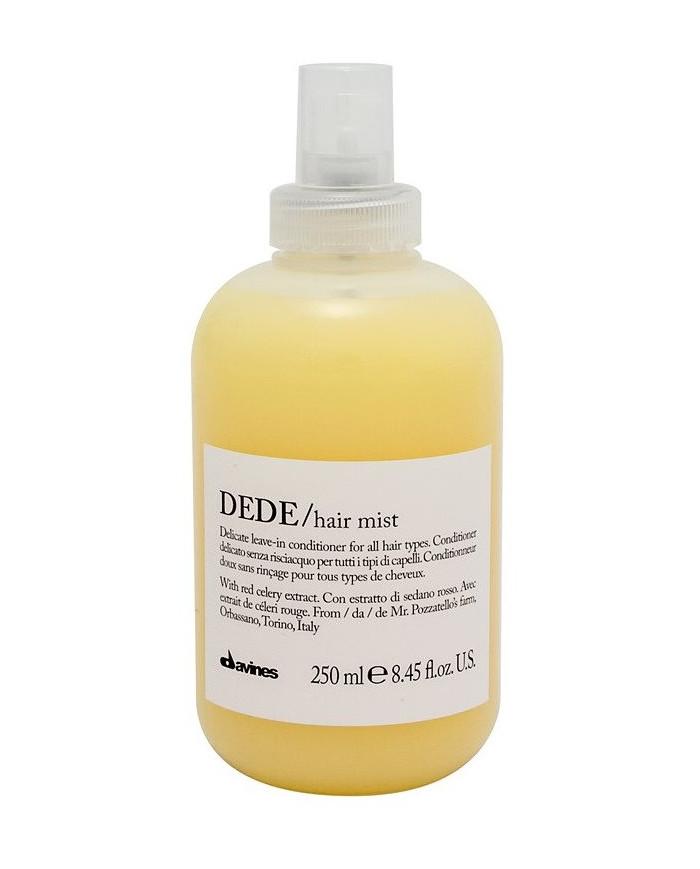 Davines Essential Haircare DEDE kondicionieris-sprejs
