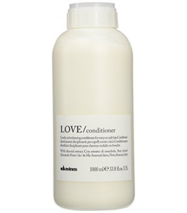 Davines Essential Haircare LOVE/curl kondicionieris (1000ml)