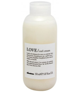 Davines Essential Haircare LOVE/curl krēms