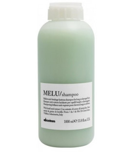 Davines Essential Haircare MELU šampūns (1000ml)
