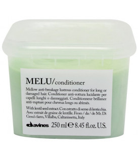 Davines Essential Haircare MELU kondicionieris (250ml)