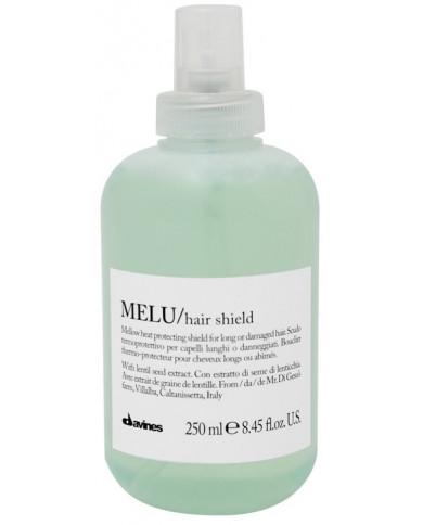 Davines Essential Haircare MELU shield