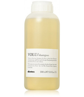 Davines Essential Haircare VOLU šampūns (1000ml)