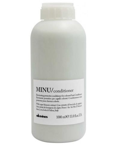 Davines Essential Haircare MINU kondicionieris (1000ml)