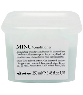 Davines Essential Haircare MINU kondicionieris (250ml)