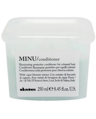 Davines Essential Haircare MINU kondicionieris (250ml)