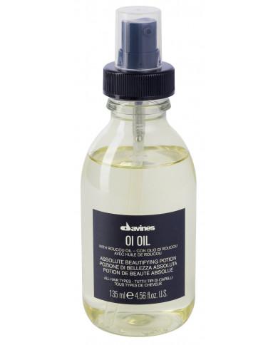 Davines OI oil (135ml)