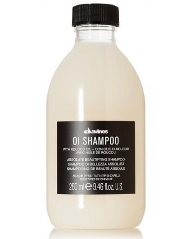 Davines OI šampūns (280ml)