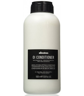 Davines OI kondicionieris (1000ml)