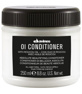 Davines OI kondicionieris (280ml)