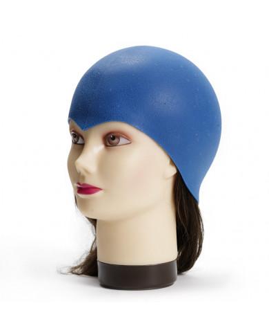 High-lite cap (blue de luxe)