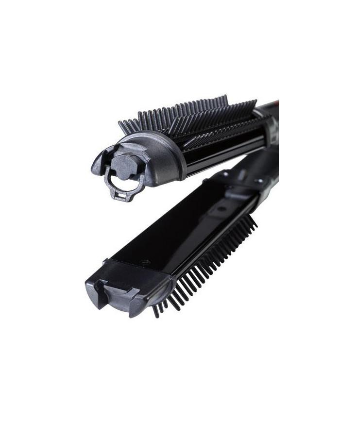 BaByliss PRO Hybrid Styler hibrīda staileris