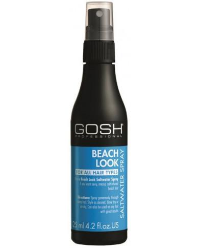 Gosh Beach Look sāls sprejs