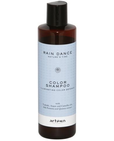 Artego Rain Dance Color šampūns (250ml)